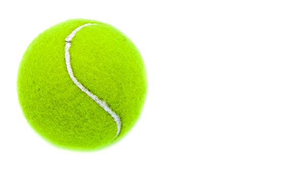 Bästa padelbollen 2021